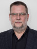 MUDr. Martin Fuchs