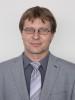 doc. MUDr. Jiří Bronský Ph.D.