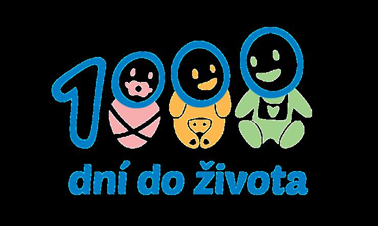 1000 dní do života