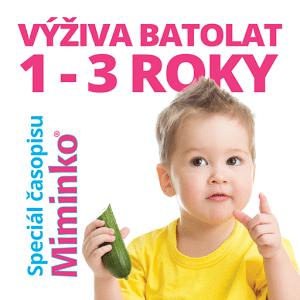 miminko2