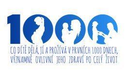 logo-ctverec