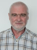 MUDr. Pavel Fruhauf CSc.