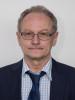MUDr. Petr Tláskal CSc.