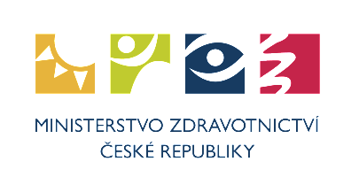 MZ ČR