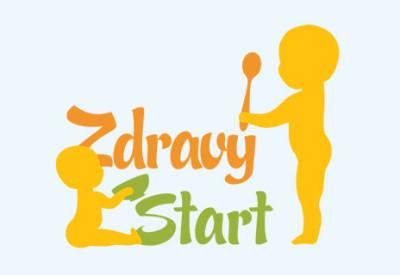 logo-zdravystart-lightbg
